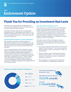 report-endowment-annual-2020-231x299-1